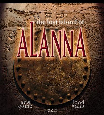 alana_game.jpg.be15b1e7780fd1f3c06c05d1bf16ebb0.jpg