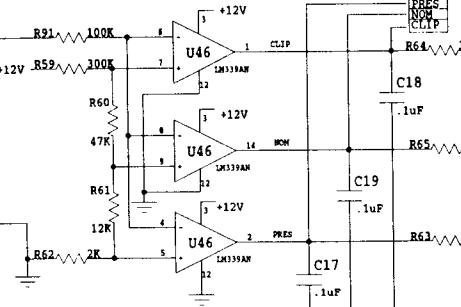 comparator.png.c4335badea90112ecd3d6094b69a14b9.png