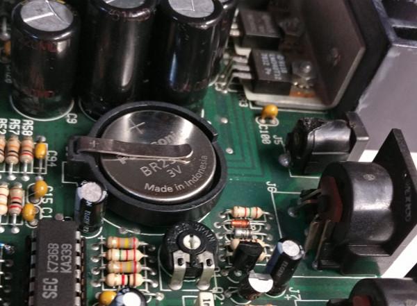 BatterijhouderKlaar.jpg.da1605dacdf42cf91e27e831848e0c60.jpg