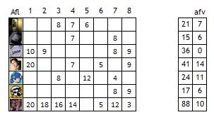 2B.png.ef6810d957b7b8c0d9c95c77f72f5faf.png