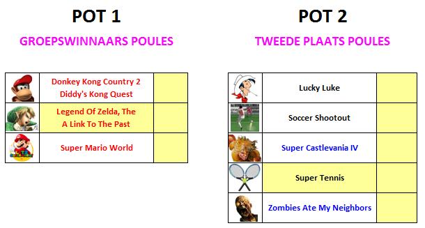kwartfinales.png.55bd27726b879ebdc4b9d237537cc484.png