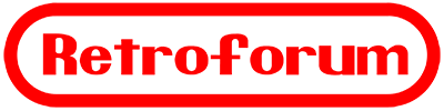 Retroforum