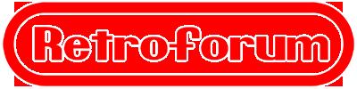 Retroforum