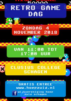 Poster Retro Gamedag 2018 v2 klein.png
