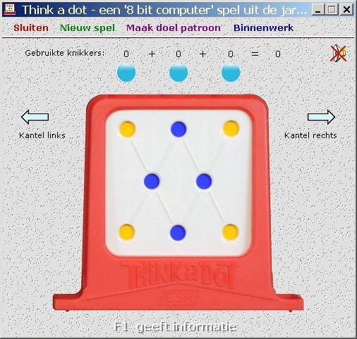 Thinkadot_ned.jpg.fe4555352bba1544710127e6afb9b6da.jpg