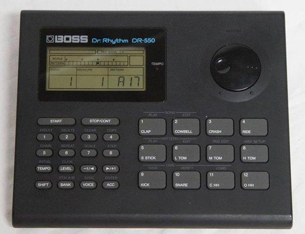 Boss DR-550.jpg