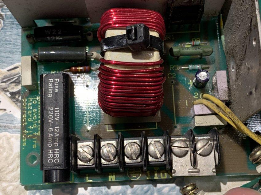 791112886_IMG_1661(1).thumb.jpg.3867c0f02d16d34cc4dd168cb3ff80f7.jpg