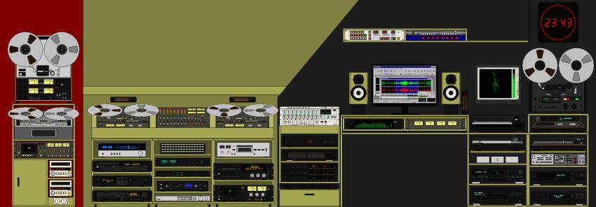 1589059948_AanzichtAudioStudio.thumb.PNG.f801e3901228b858dd7205d31d96cca2.PNG
