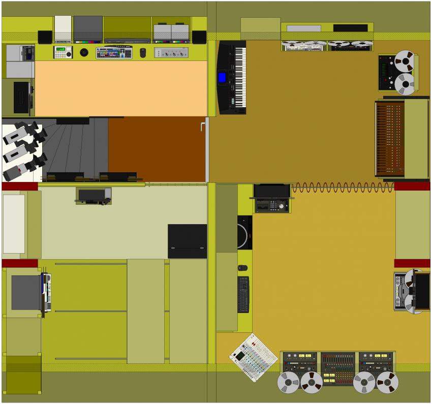 630533794_OverzichtZolder.thumb.PNG.0a7a765b76bf5ad0ba23399b60181dfb.PNG