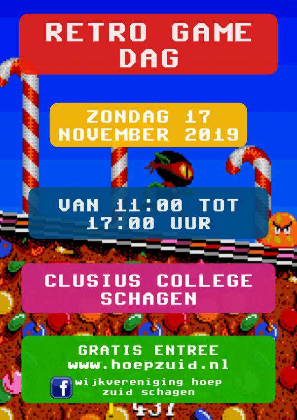 Poster Retro Gamedag 2019 v1.png