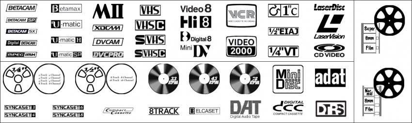 Formats.thumb.PNG.6872fb041c996d24bfcdcae2211bd915.PNG