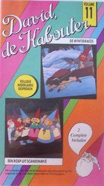 oproep_der_kabouters-11-winterraces.jpg.131609c849fd43c830d3533d2598071f.jpg