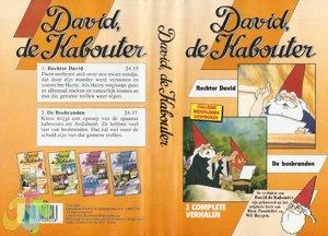 oproep_der_kabouters-vhs-01-rechter_david.jpg.855c412caa6a2651e32f19cca8fb31cf.jpg