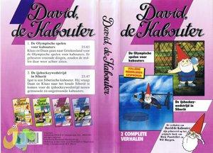 oproep_der_kabouters-vhs-03-olympische_spelen.jpg.e1773ffc5b102a1a880c875c6731e4b6.jpg