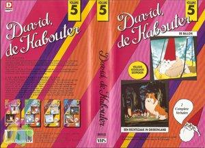 oproep_der_kabouters-vhs-05-ballon.jpg.9b386a68ddcd8d4c1fa3ca864d842411.jpg