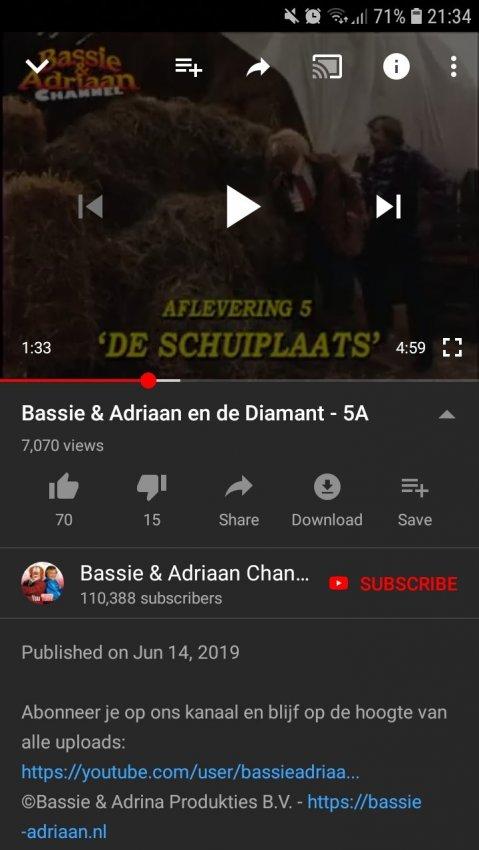 Screenshot_20190618-213432_YouTube.jpg