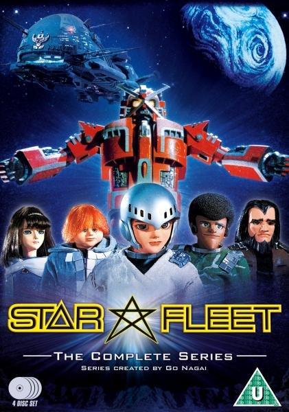 star-fleet_logo.jpg.a2fdc2c7e0991bb43644dd1761382df4.jpg