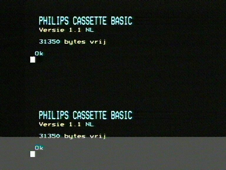 TV2019091512081100.jpg