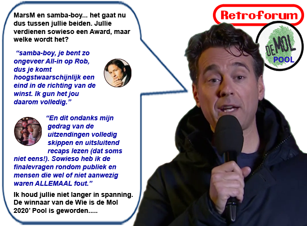 852029715_Mol2020-Aflevering-11_14.png.fbed9f131b166068dd75aa5f4946ee71.png