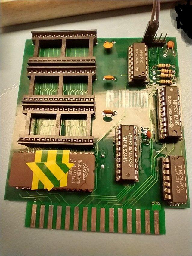 PCB_V2.thumb.jpg.2def885c2653b8d3a251f1a16218816c.jpg