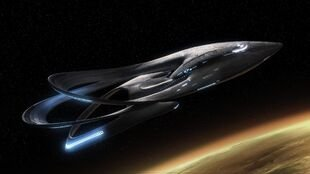 the-orville.jpg.42b8a3d2b9f4f94a153e5cd5bb5cf80e.jpg