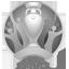 1505710403_award2.png.29369d2db79d4d215a14f7a3d1ca2238.png