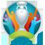 award1.png.0ff3ae82ec79b744d5a275fbafe522ba.png