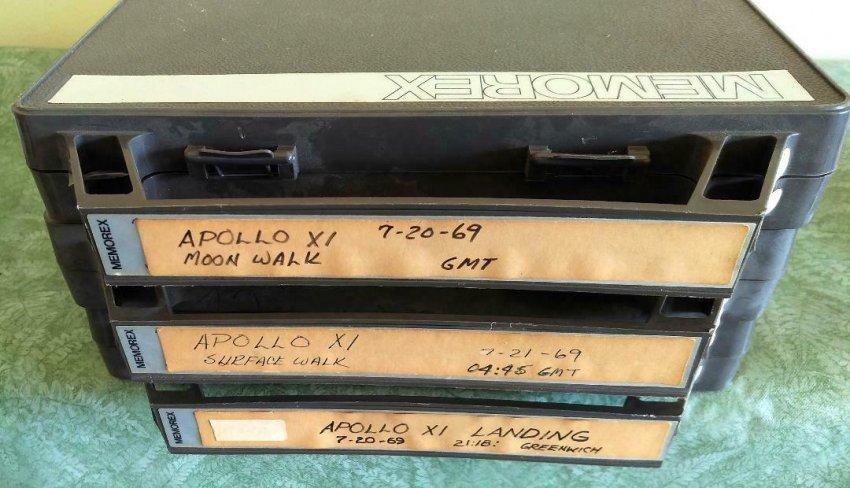 1680217555_Apollo111InchMemorex1.thumb.jpg.ed3856e9e318675ed961c7ebef580c9f.jpg