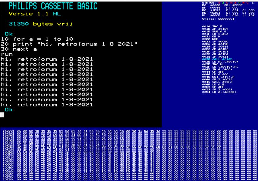 Screenshot 2021-08-01 095200.png