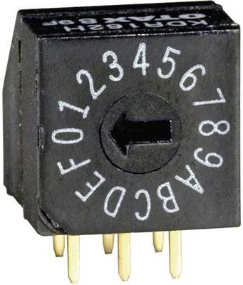 52CB0966-0AC4-4425-8B75-C26D84136351.jpeg