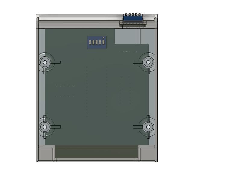 P2000T-Cartridge001.png.30be72a63342bea91b9ad65e6eba9c28.png