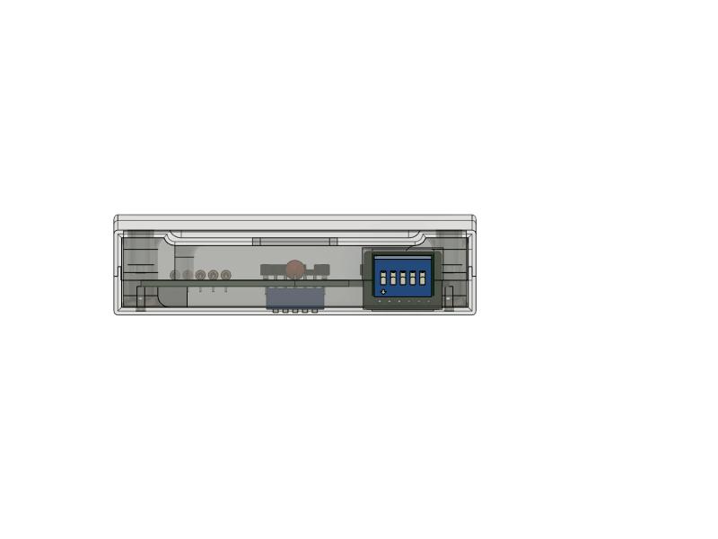 P2000T-Cartridge002.png.ecba394d0dc4d55378bfe14358b186dc.png