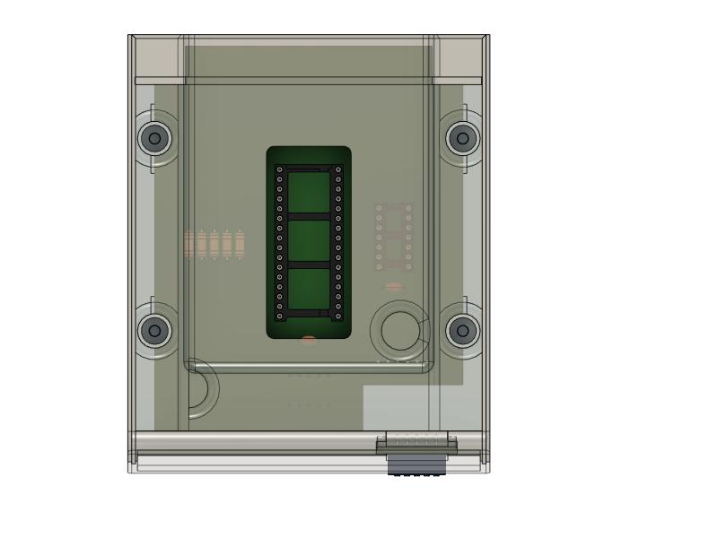 P2000T-Cartridge003.png.f9c095dcf5b2c40035b9bdcdf1a1bc0f.png