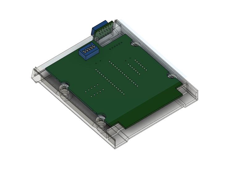 P2000T-Cartridge004.png.f69b82498611edc2c76473ee921ff9ee.png