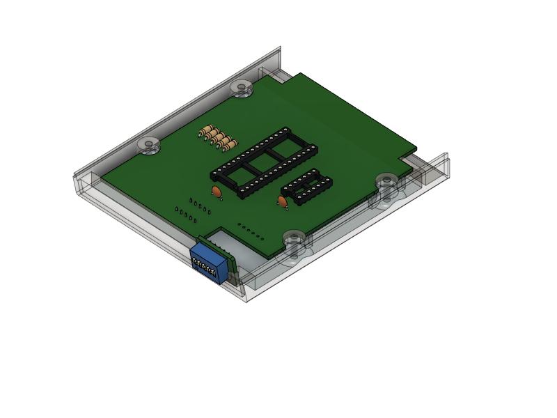 P2000T-Cartridge005.png.cc41b16258c0fa02ca7ac2eab38eff1e.png