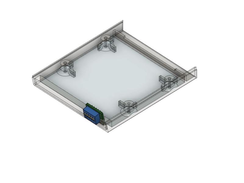 P2000T-Cartridge006.png.21d327cc16e6358e9c8902350f79841e.png