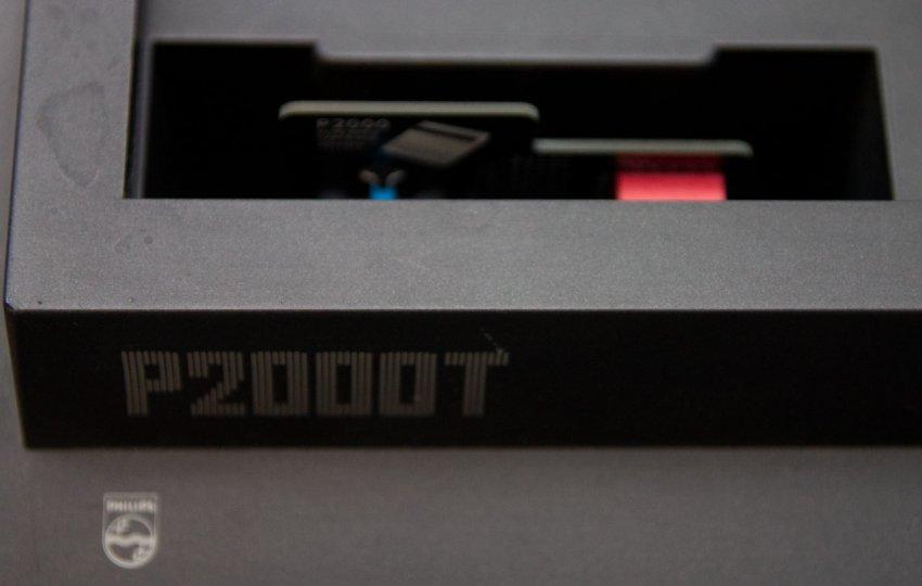 cartridge_reva_002.thumb.jpg.006f6a0df6f6a3d8e8e07209cc0bf8f3.jpg