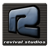 revivalstudios